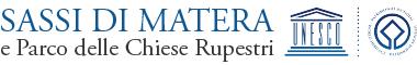 Sassi di Matera Logo